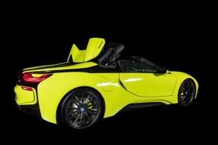 P90378327_highRes_bmw-i8-roadster-lime