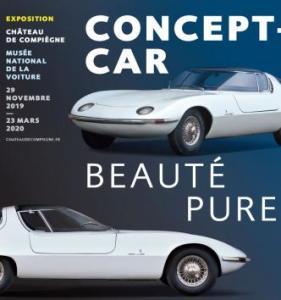 visuel_concept_car