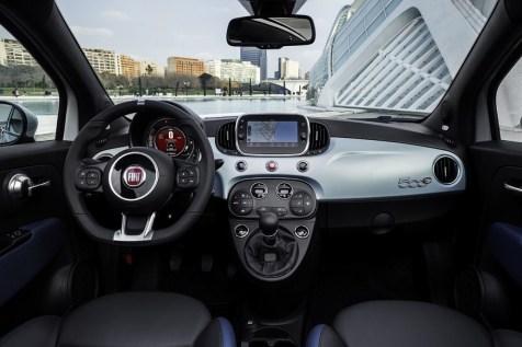200108_Fiat-500-Hybrid_10