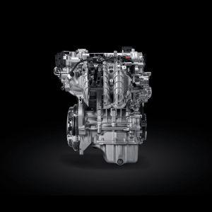 200108_Fiat_Mild-Hybrid-Engine_02