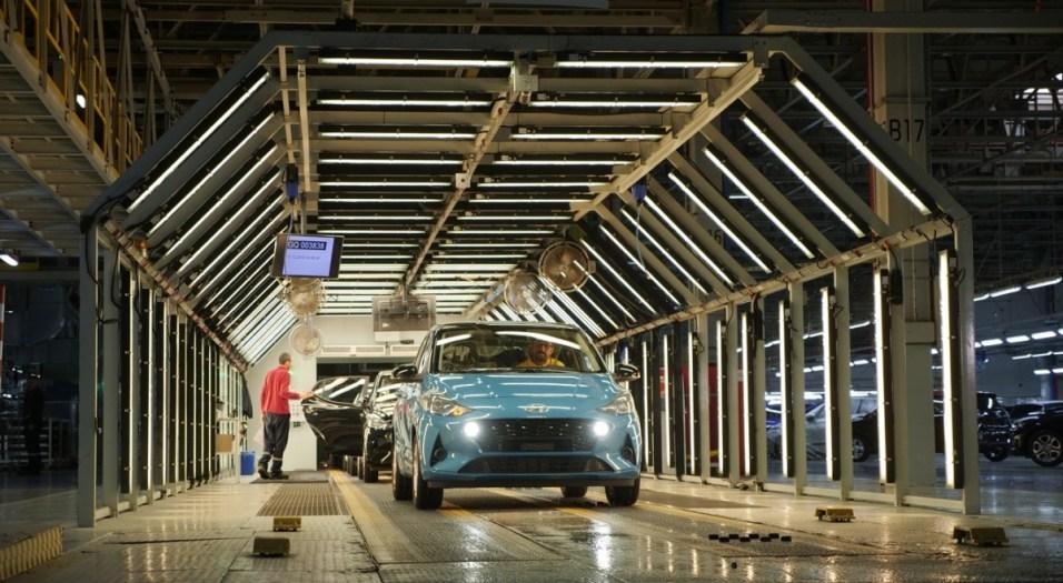 Nuova Hyundai i10_produzione (1)