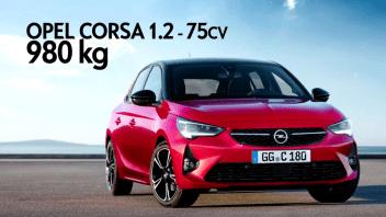 Opel-Corsa-510582