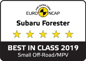 best-in-class-2019-subaru-forester-pos
