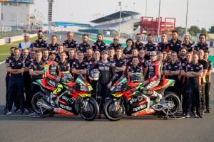 05-aprilia-racing-team-2020