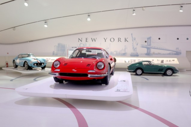 200028-musei-mef-ferrari-grand-tour-Dino_246_GT_1969(1)