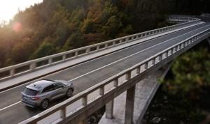 All-new Ford Kuga (2)