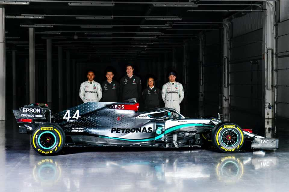 PETRONAS-introduces-new-Trackside-Fluid-Engineer-for-Mercedes-AMG-PETRONAS-Formula-One-Team