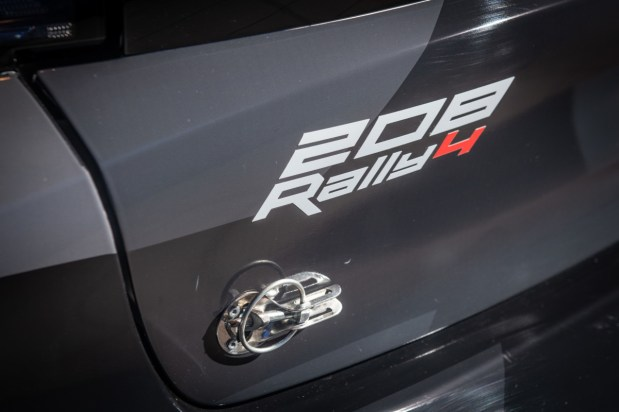 Peugeot-208 Rally 4 (10)_0