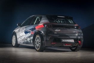 Peugeot-208 Rally 4 (3)_0