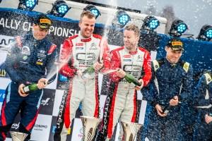 SECONDA VITTORIA CONSECUTIVA NEL WRC2 PER C3 R5 (6)