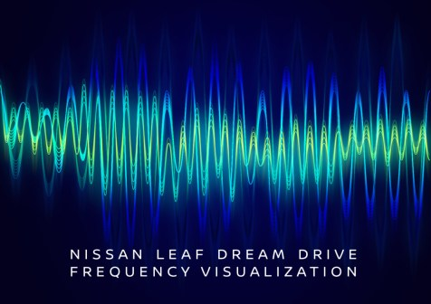 nissan-consumer-frequency-v2-source