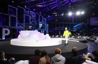Presentazione monoposto 2020 della Scuderia AlphaTauri - Gallery 11