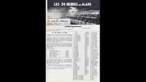 27466_02-dieci-eventi-automobilistici-le-mans