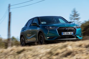 DS 3 CROSSBACK_5_1