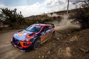 Hyundai_WRC_Rally_Messico_2020_3