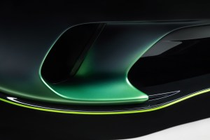Large-11816-McLaren-Verdant-Theme-GT-by-MSO