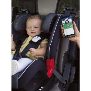 dispositivo-anti-abbandono-chicco-easy-tech–2209835
