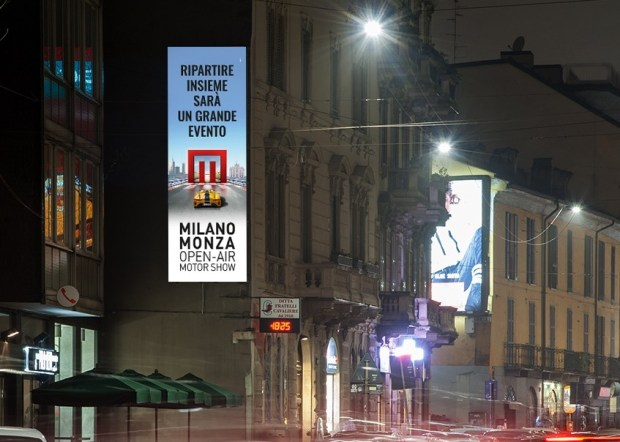 milano-monza-motor-show-7