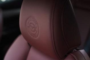 1875444_2020_100thSV_BRD11_EU_LHD_Mazda3_Seat_Emboss
