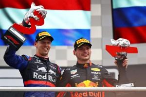 David Tremayne: Honda's F1 rebirth