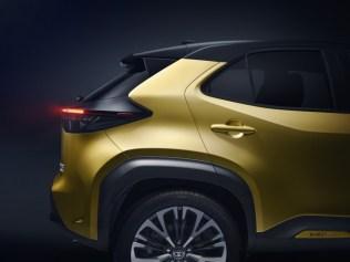 800_toyota-new-yaris-cross-rear-right-detail
