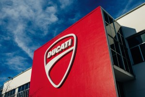 DUCATI MOTOR HOLDING spa FACTORY 2016 – big_UC38185_High