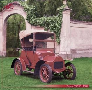 Darracq 8_10HP 1908 ITA
