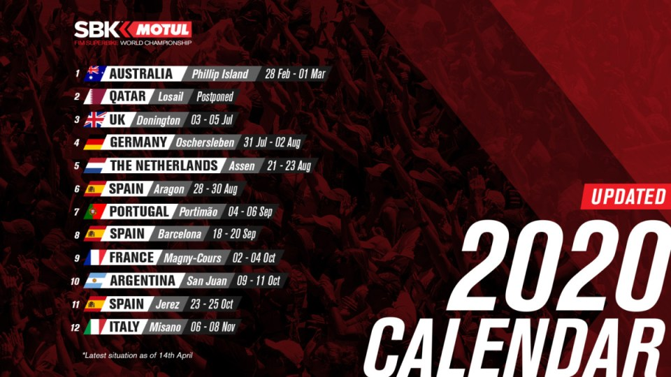 SBK-2020-Calendar-top-updated-v2-B