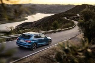 media-Audi A3 Sportback 1.5 TFSI S tronic_0013