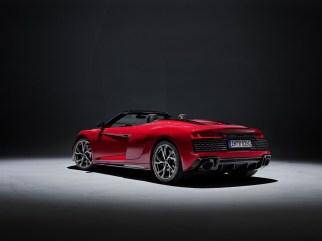 media-Audi R8 V10 RWD Spyder_008
