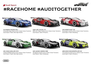 media-Audi #RaceHome_008