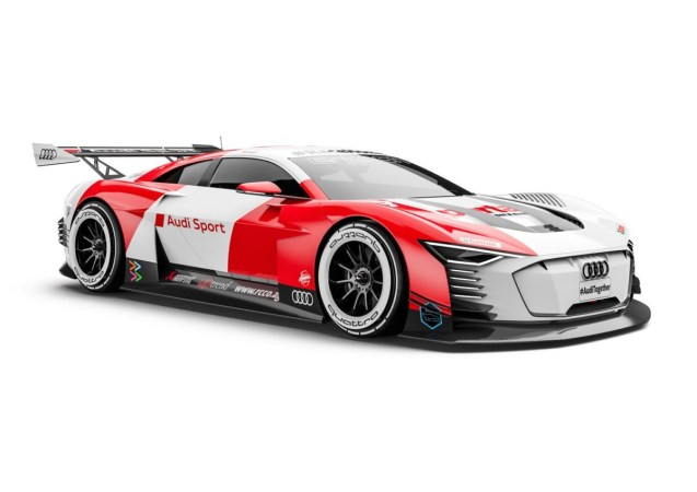media-Audi #RaceHome_013