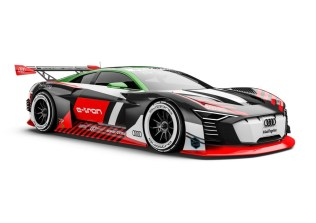media-Audi #RaceHome_015