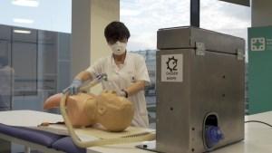 media-Dalla produzione di automobili ai respiratori (1)