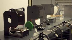 media-Dalla produzione di automobili ai respiratori (5)