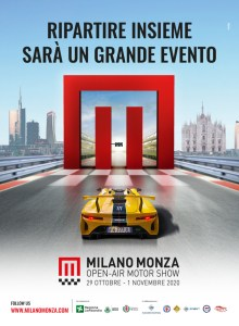 milano-monza-motor-show-1