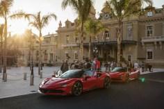 200036-car-Ferrari-SF90-Stradale-Claude-Lelouc-Charles-Leclerc-Monaco-2020