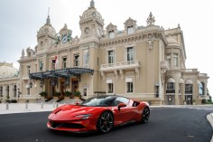 200044-car-Ferrari-SF90-Stradale-Claude-Lelouc-Charles-Leclerc-Monaco-2020