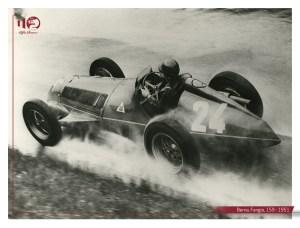 Berna,-Fangio,-159—1951