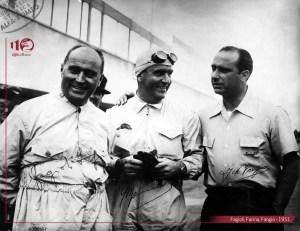 Fagioli,-Farina,-Fangio---1951