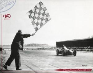 GP-Europa,-Silverstone,-Farina,-158—1950_2