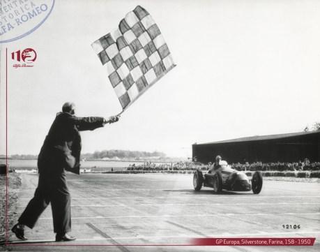 GP-Europa,-Silverstone,-Farina,-158---1950_2