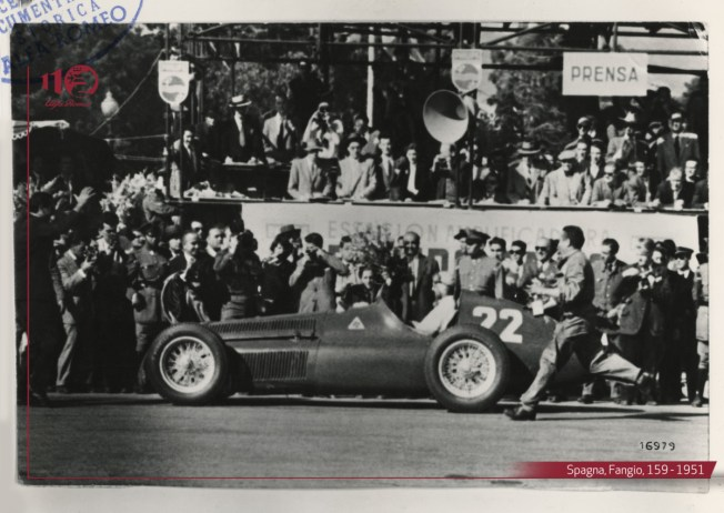 Spagna,-Fangio,-159---1951