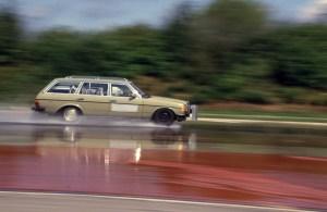 bosch-esp-fdr-forschung-test-schwieberdingen-1984-17038
