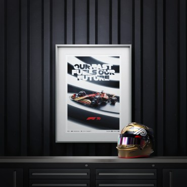 framed_poster_wall_F170-limited