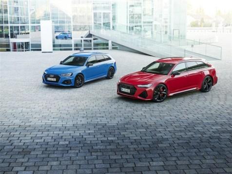 media-Audi RS gamma (10)