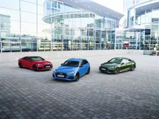 media-Audi RS gamma (12)