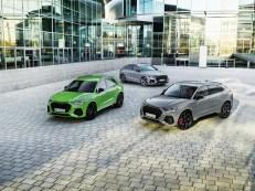 media-Audi RS gamma (3)
