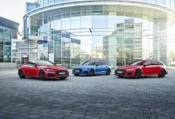 media-Audi RS gamma (4)