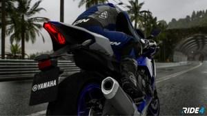 ride4_lancio_4